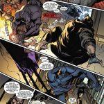 X-Men: Extermination #3 de 5
