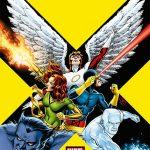 X-Men: Extermination #4 de 5