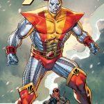 Astonishing X-Men #13