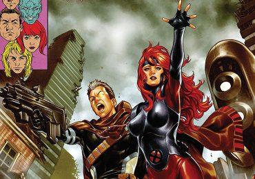 Los cambios importantes provocados por X-Men: Extermination