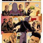 Captain Marvel: Más Alto, Más Lejos, Más Rápido, Más…