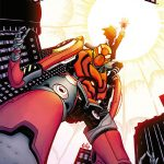 Edge of Spider-Geddon #2 de 4