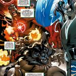 The Avengers Earth's Mightiest Heroes #4