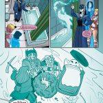 The Unbelievable Gwenpool #14