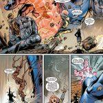 X-Men: The Exterminated