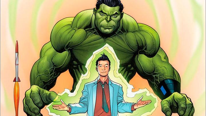 5 compañeros de superhéroes de Marvel más poderosos