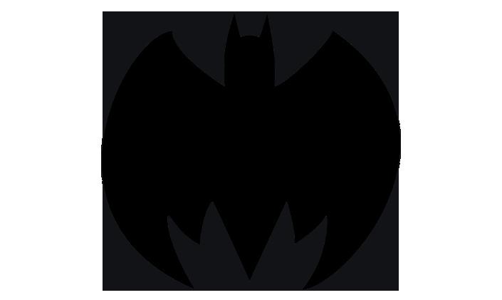 Batman-5a