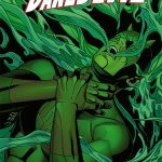 Daredevil #603
