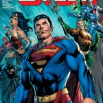 DC Semanal: The Man of Steel #1 (de 6)