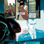 Edge of Spider-Geddon #4 de 4
