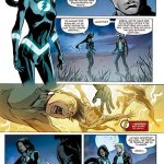 Flash Vol. 6: Un Frío Día en el Infierno