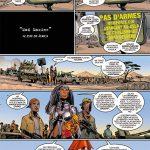 Justice League #20