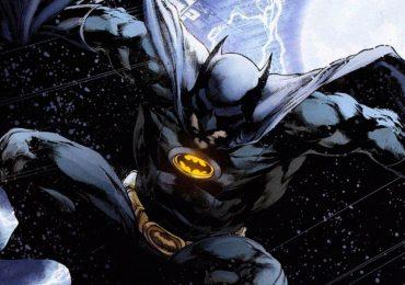 Top 5: Las mejores versiones alternas de Batman
