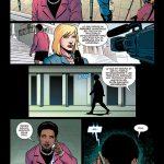 Suicide Squad Vol. 5: Mata a tus Amores