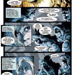 Aliens: Omnibus Vol. 1