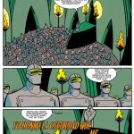DC Aventuras: Batman Adventures Vol. 4