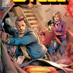 DC Semanal: The Man of Steel #2