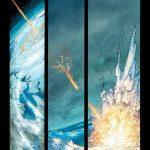 DC Semanal: The Man of Steel #3 (de 6)