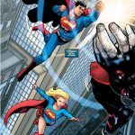 DC Semanal: The Man of Steel #4 (de 6)