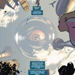 DC Semanal: The Man of Steel #5 (de 6)
