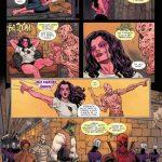 Deadpool Vol. 5: Civil War II