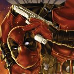 Deadpool Vol. 6: Paciencia Cero