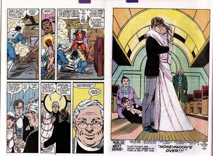 Hulk: El superhéroe católico reconocido por el Vaticano