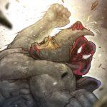 Miles Morales: Spider-Man #2