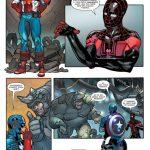 Miles Morales: Spider-Man #3