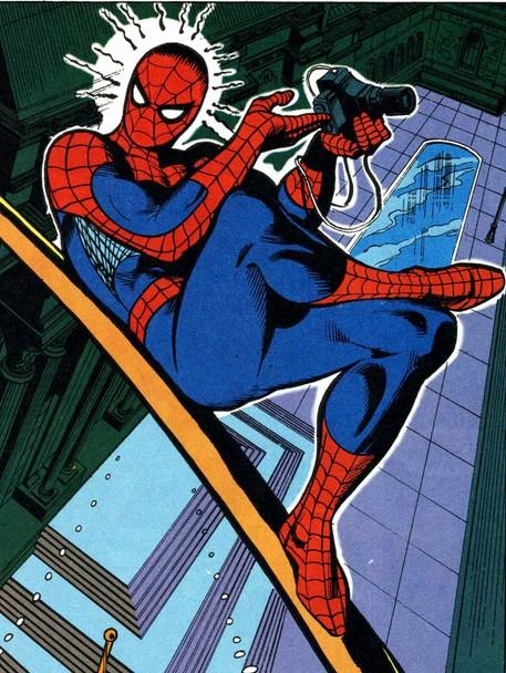 profesiones-oficios-empleo-heroes-villanos-marvel-comics