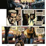 Old Man Logan #38