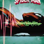 Peter Parker: The Spectacular Spider-Man #306