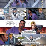 Suicide Squad #23