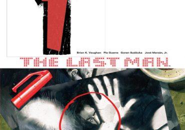 Y: The Last Man Vol. 7