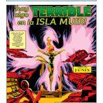 Marvel Deluxe: X-Men: La Saga de Fénix Oscura