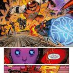 Cosmic Ghost Rider #3 (de 5)