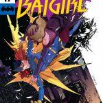 Batgirl #17