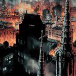 Batman: Damned Libro Dos