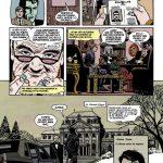DC Comics Essential Batman: Año Uno