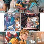 DC Semanal: Heroes in Crisis #1 (de 9)
