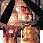 DC Semanal: Heroes in Crisis #3 (de 9)