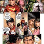 DC Semanal: The Man of Steel #6 (de 6)