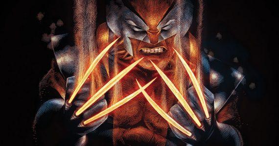 El Regreso de Wolverine, en palabras de Charles Soule