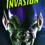 Marvel Essentials Secret Invasion