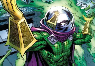 Las historias de Mysterio que debes leer