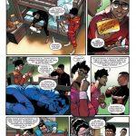 Miles Morales: Spider-Man #4