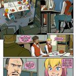 The Unbelievable Gwenpool #17
