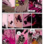 Vertigo Deluxe Doom Patrol: Arrastrándose Desde los Escombros