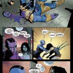 Asgardians of the Galaxy #3 (de 5)