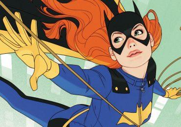 Warner Bros ya tiene a sus candidatas para interpretar a Batgirl